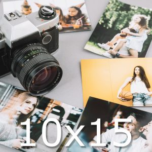 impresión 10x15