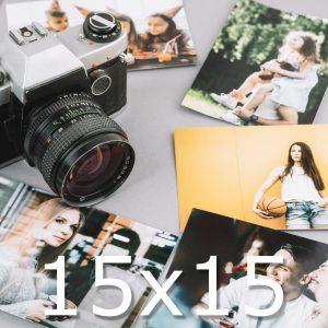 impresión 15x15