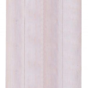 tabla de madera frontal